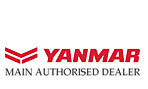 Sales Agent for Yanmar Spare Parts